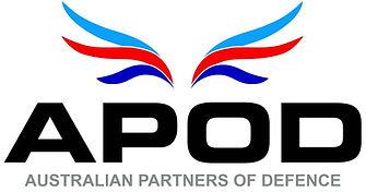 APOD-Logo-White-Crop.jpg