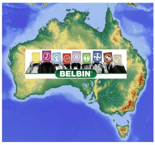 Belbin Team Roles Australia.jpg