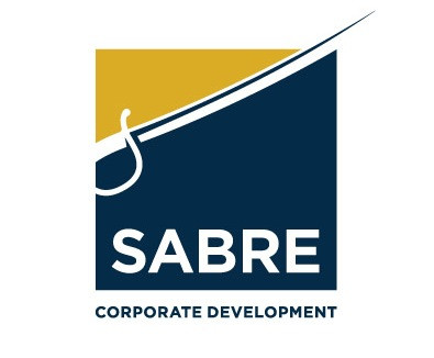 Belbin Australia and Sabre