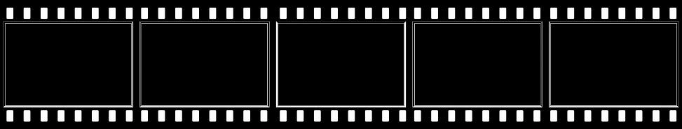 filmstrip_PNG71.png