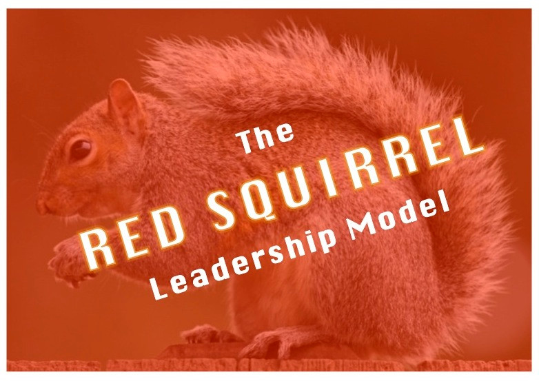 Red Squirrel Model.jpg