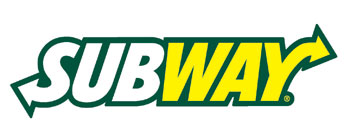 subway_logo_350x134