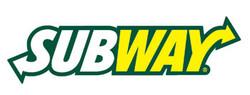 subway_logo_350x134