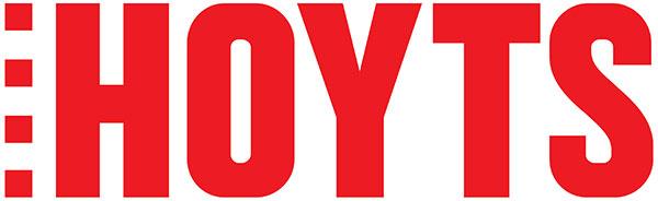 hoyts-logo