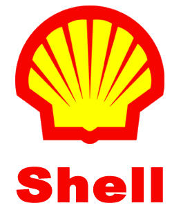 royal-dutch-shell-plc-logo.jpg