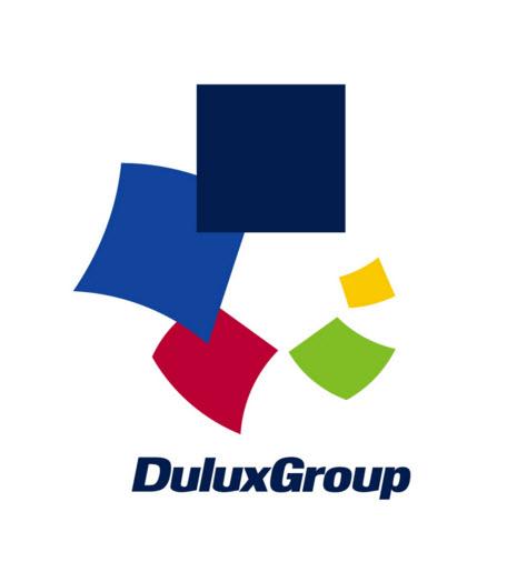 duluxgroup-logo
