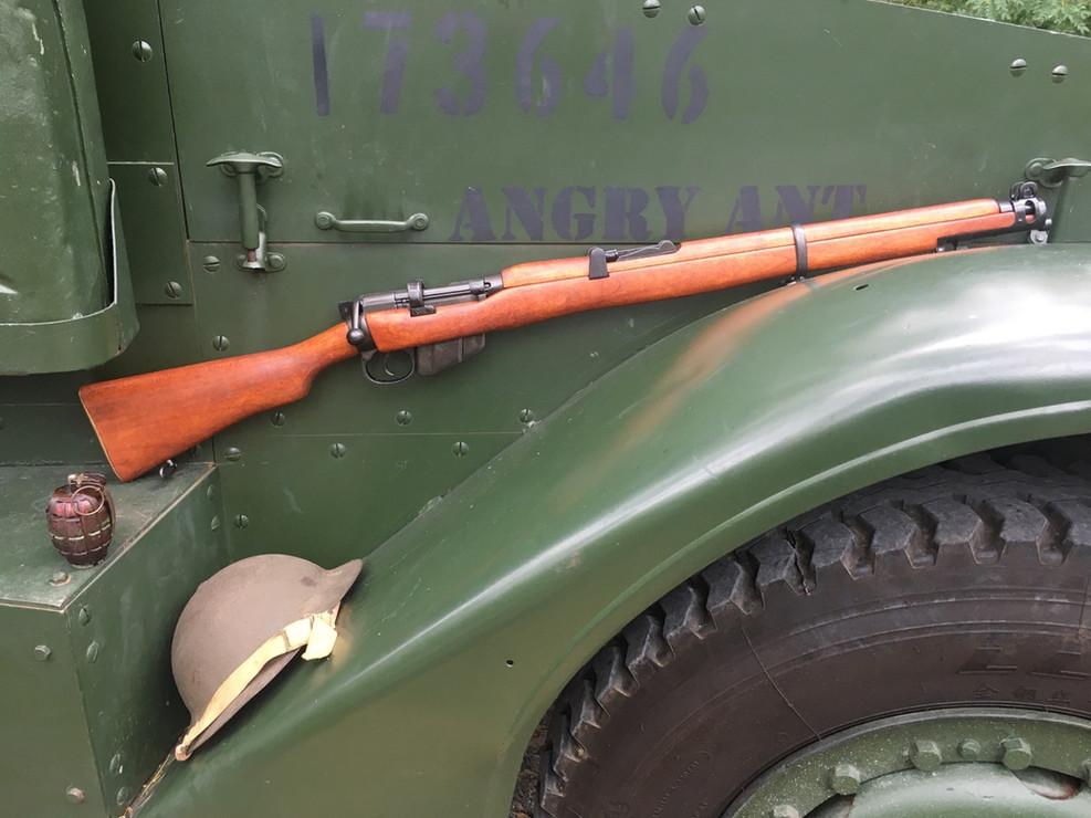 Replica 303 Rifle for sale Australia