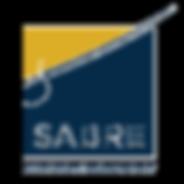 Sabre team building options for Australia and International