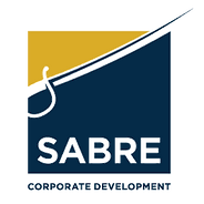Sabre team building options for Australia and International