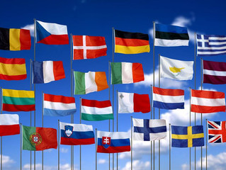 A global language for teamwork