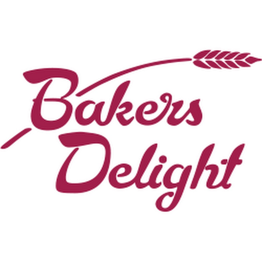 Bakers-Delight-Logo