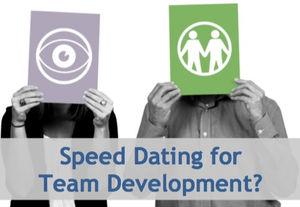 Speed Dating Hobart tas