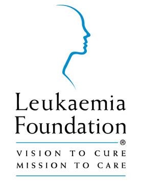 LFQ Logo.jpg