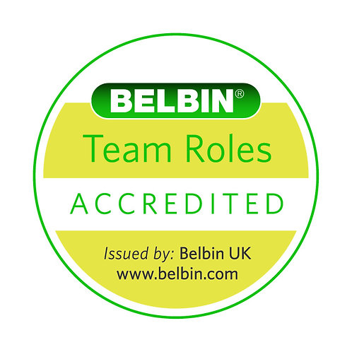 Accredited User Special Rate - TEAM REPORT