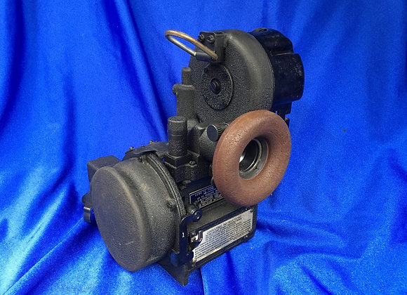 WW2 MK5 Aircraft / Pilot Sextant in original box