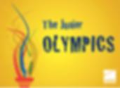 Junior Olympics.png