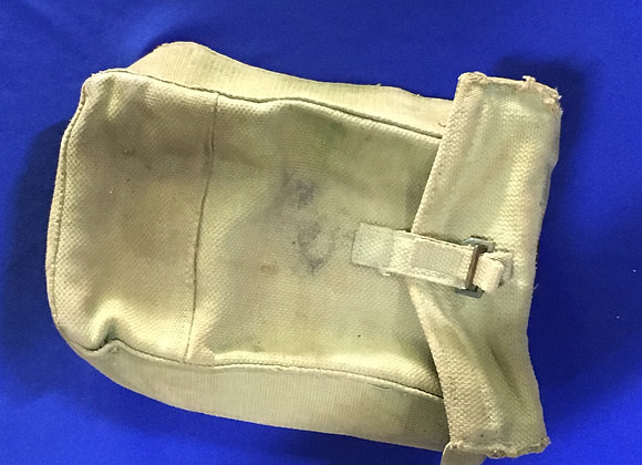 WW2 Aus / Brit basic pouch