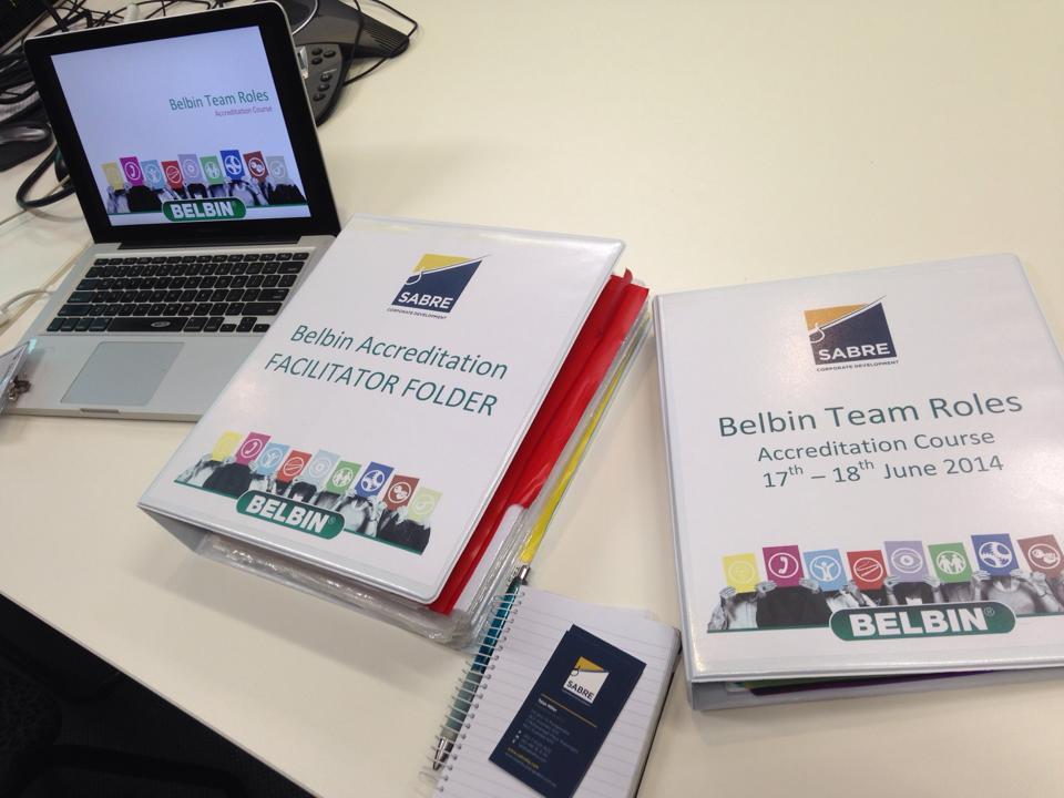 Belbin Australia Accreditation.jpg