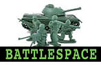 Team Building game Battlespace by sabre