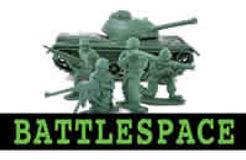 Battlespace.jpg