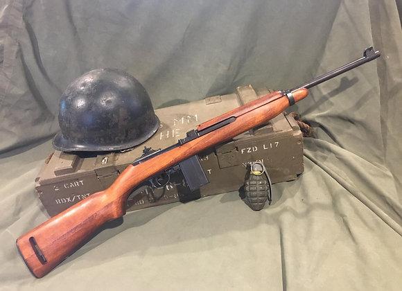M1 Carbine Replica early WW2 version