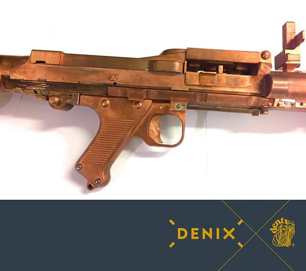 Denix MG34 Replica for sale Australia