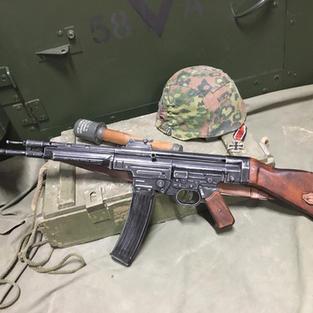 Replica StG44 / MP44 by Denix