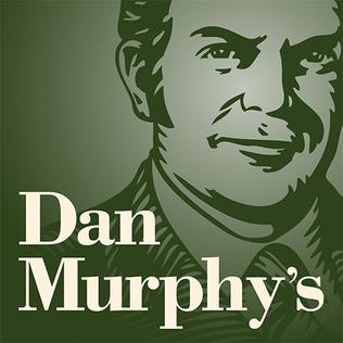 Dan-murphy's-brand.png