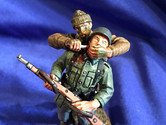 King and Country figures for sale
