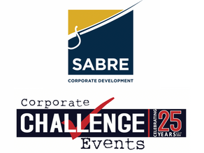Sabre and Corporate Challenge Events MICE Market Alliance