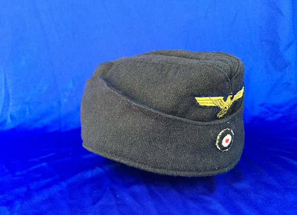 WW2 Kriegsmarine Side Cap