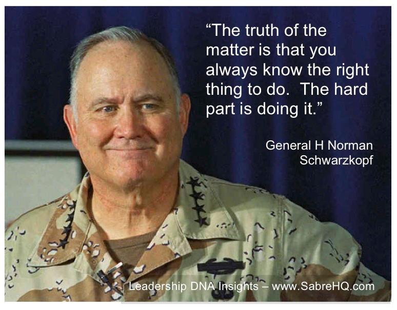 Leadership DNA Insights Stormin Norman.jpg
