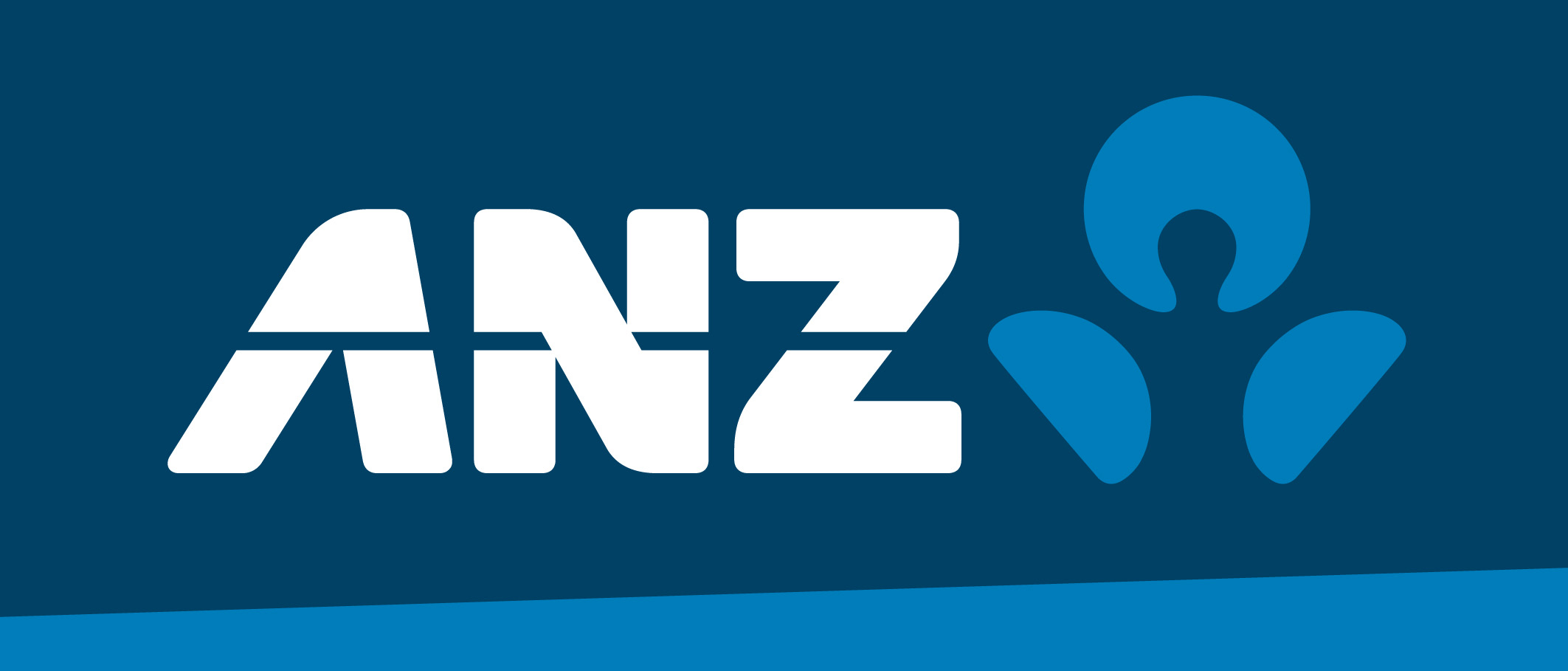 ANZ_H_Boxed-white+blue+deepcurrent-RGB.jpg
