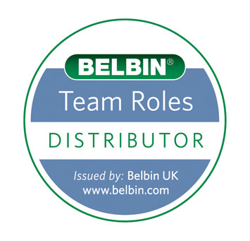 Belbin Australia Distributor Website Up