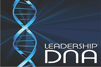 Leadership development options with Sabre's Leadership DNA approach