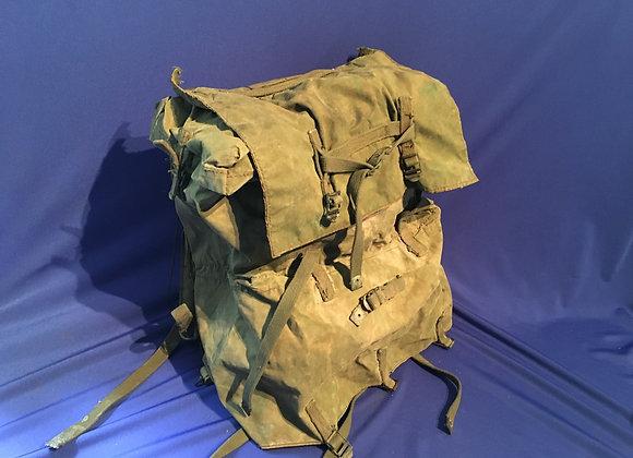 Australian Army Vietnam War Era Pack