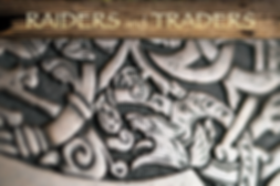 Raiders and Traders Logo.png