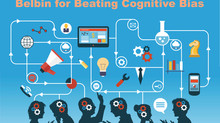 Beating Cognitive Bias