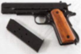 denix-Automatic--45-pistol-M1911A1-USA-1