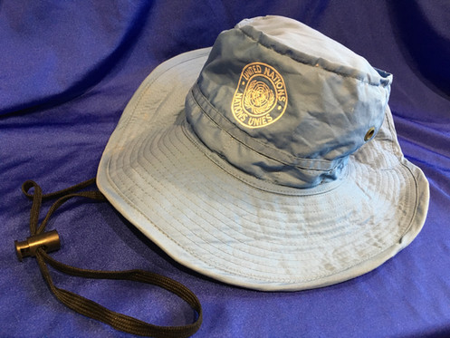 f9afb58a2011b Australian army un peacekeeper bush hat jpg 497x373 Australian army bush hat