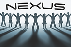 Networking and team building with the activity Nexus