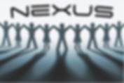 Nexus is a team building event designed for networking by Sabre