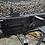 Thumbnail: Browning M2HB .50 Cal Machine Gun Metal Non-Firing Replica