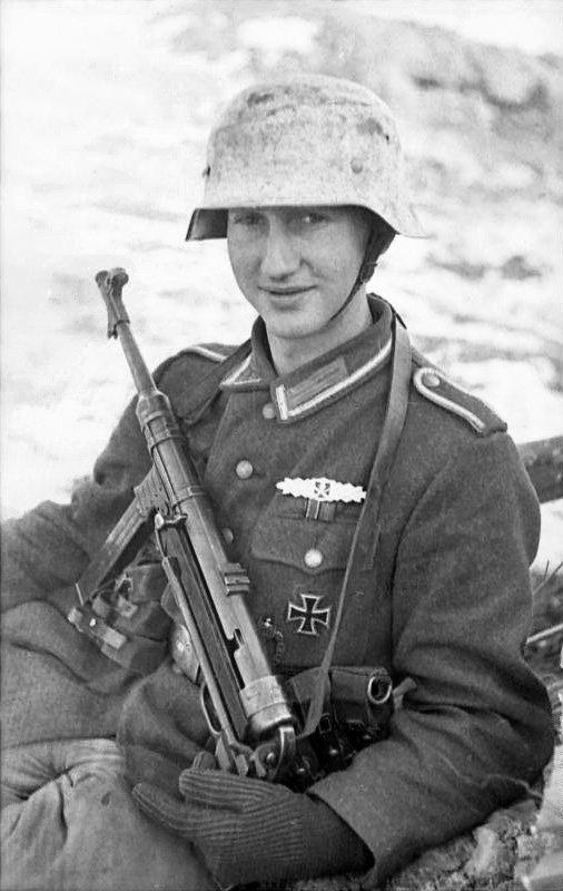 MP40 in German Soldier's Hands.jpg