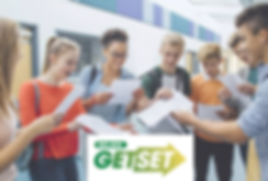 Belbin GetSet profiles for students.png