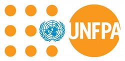 unfpa-logo-1024x500.jpg
