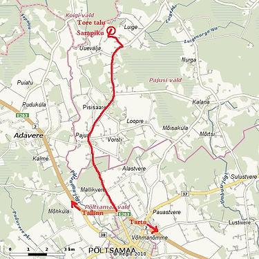 kaart maale 3 - Copy.jpg