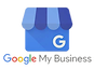 Google-My-Business-Web-1-300x225.png