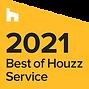 boh21_service_web.png