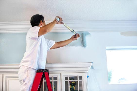 house paint.jpg